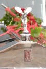 Garlichs Rolls-Royce Vermietung, Wittmund, Oldtimer