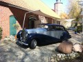 Rolls Royce Corniche III Cabrio, Vermietung Oldtimer, Auto Verleih
