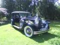 Auto Hochzeit, Event Auto mieten, Rolls Royce