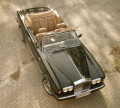 Rolls Royce Vermietung Garlich, Leerhafe, Auto mieten